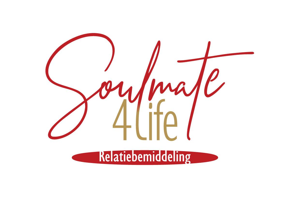 Soulmate4Life