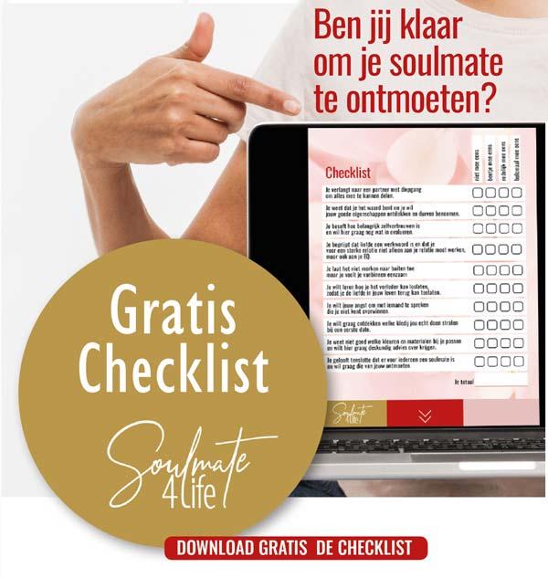 ChecklistVisual
